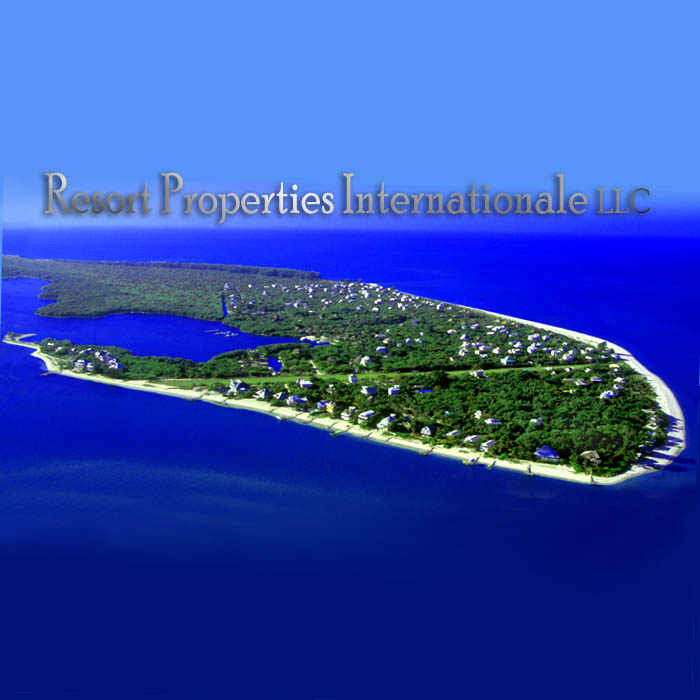 Resort Properties Internationale LLC - Homestead Business Directory